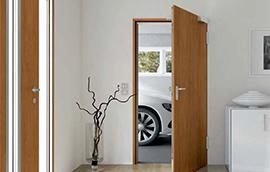 Puerta cortafuego wat