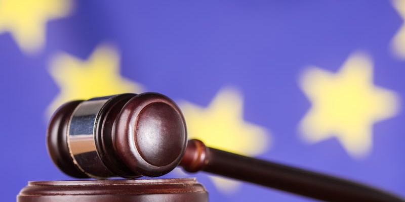 Adecuación Normativa Europea