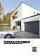 seccionales-garaje