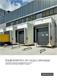 Catálogo equipamientos carga y descarga