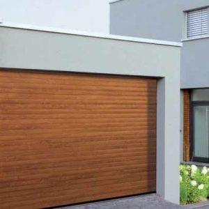 ¿Qué Tipos De Puertas De Garaje Existen? Descubre La Mejor Para Tu Hogar