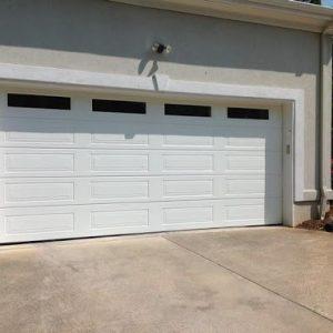 Consejos Para Comprar Una Puerta De Garaje